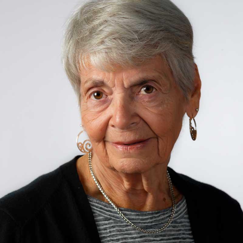 Jane Price